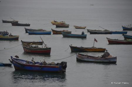 Lima, Peru 34