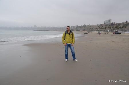 Lima, Peru 35