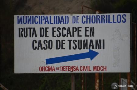 Lima, Peru 38