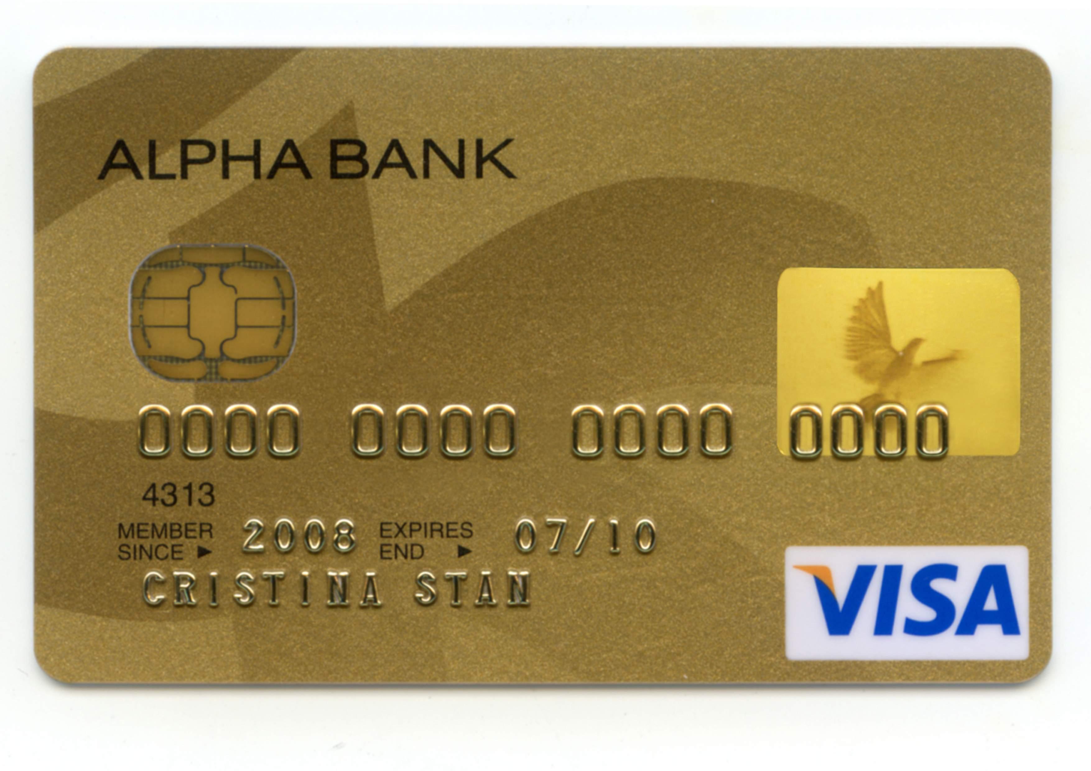 AlphaCard_VISA_Gold.jpg