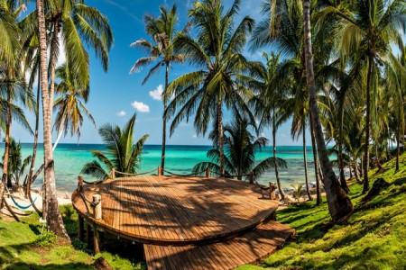 Yemaya-Island