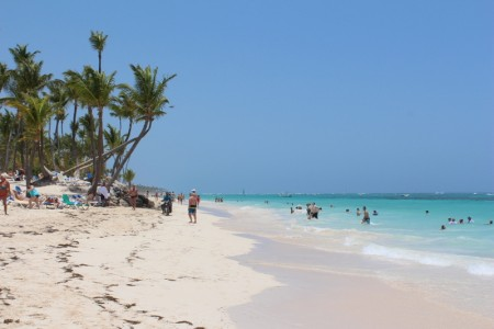Republica Dominicana 2