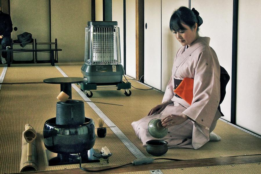 Japonia_Kyoto_ceremonia-ceaiului_AnaT_5apr2014