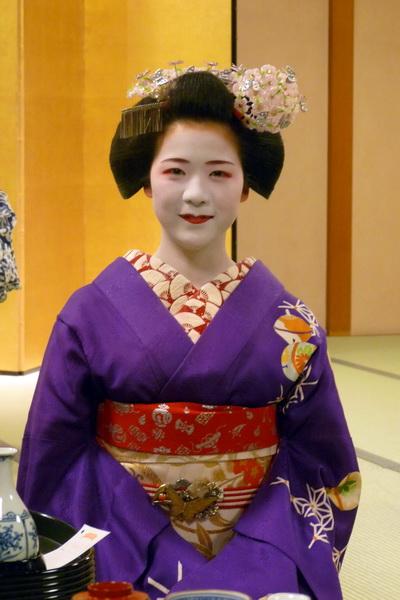 Japonia_Kyoto_cina-cu-maiko_AnaT_6apr2014