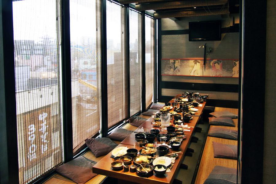 Japonia_Tokyo_Asakusa_restaurant-Tofuro_AnaT_30mar2014