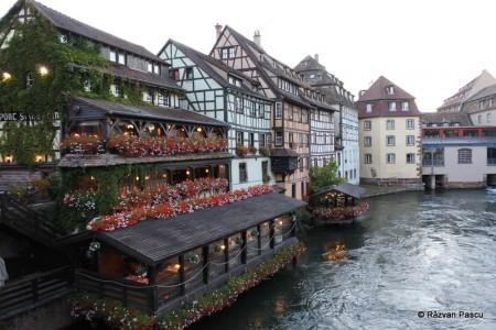 Strasbourg 8