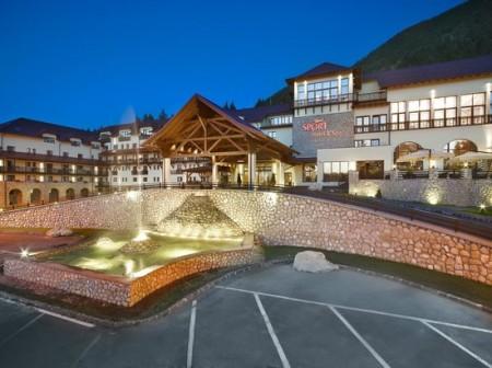 14 sport-hotel-spa