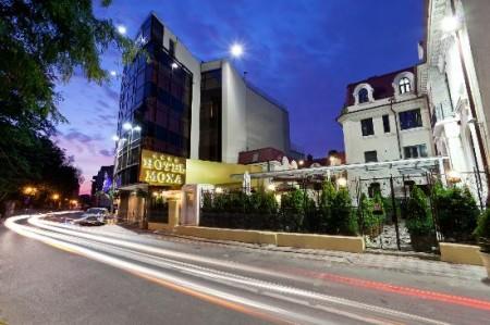 19 le-boutique-hotel-moxa