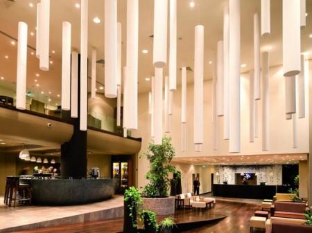 2 kronwell-hotel