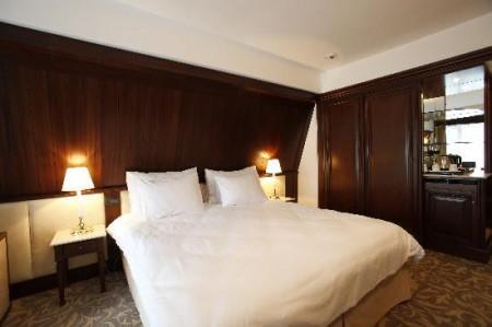 20 International Hotel Sinaia