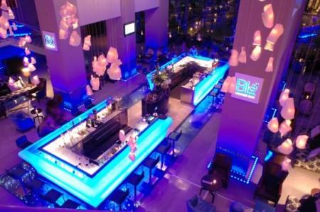 21 radisson-blu-hotel-bucharest