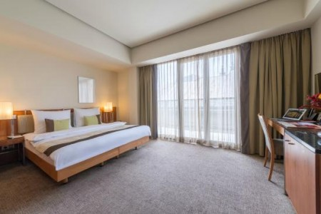 5 k-k-hotel-elisabeta