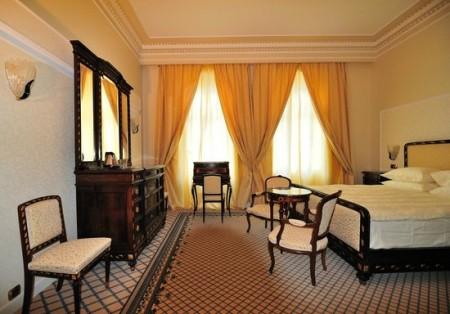 6 grand-hotel-continental