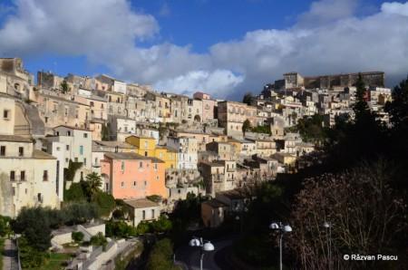 Vacanta in Sicilia 15