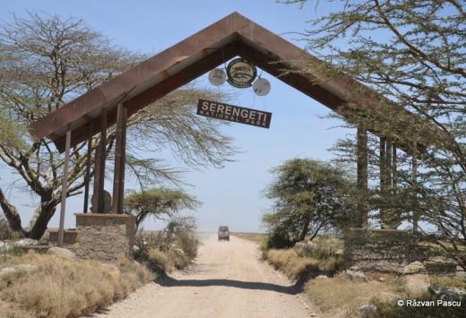 Tanzania 19