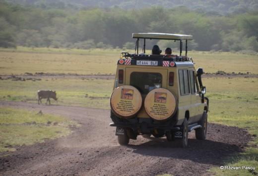 Tanzania 23