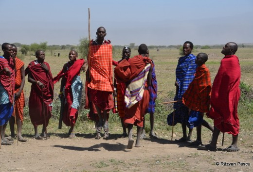 Tanzania 37