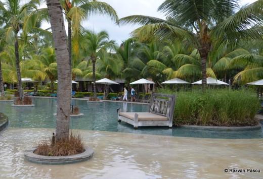 Mauritius fotografie 10