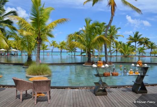 Mauritius fotografie 12