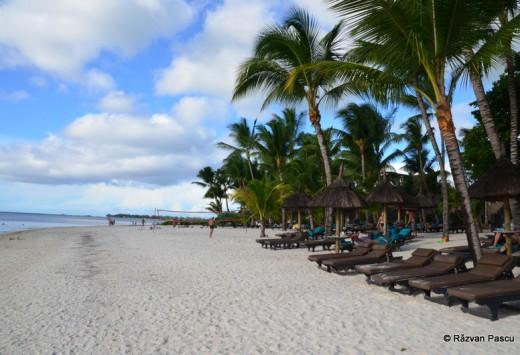 Mauritius fotografie 17