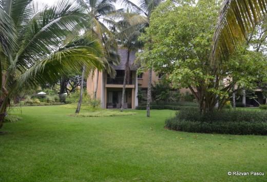 Mauritius fotografie 2