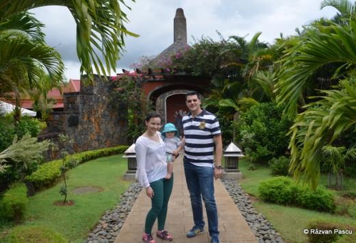 Mauritius fotografie 27