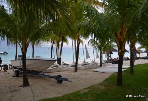 Mauritius fotografie 3