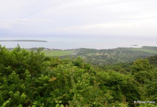 Mauritius fotografie 33