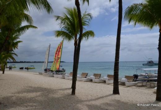 Mauritius fotografie 51