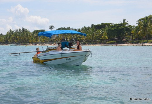 Mauritius fotografie 55