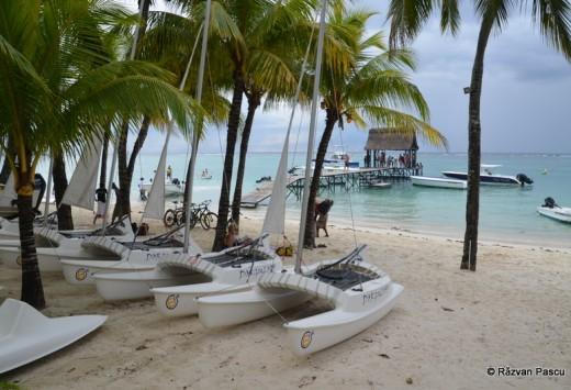 Mauritius fotografie 6