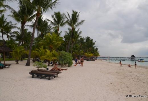 Mauritius fotografie 7