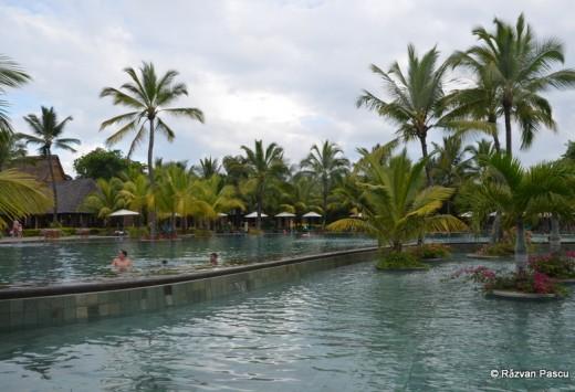 Mauritius fotografie 8