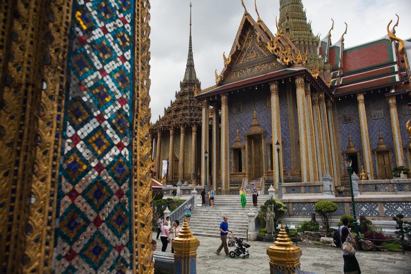 Eturia-1-02_Thai2011CroitoruHIRES_MG_4201_02