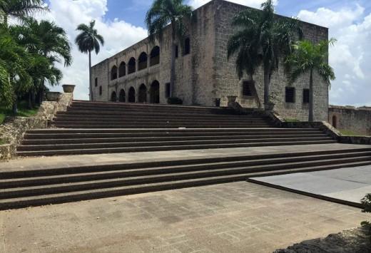 Republica Dominicana 16