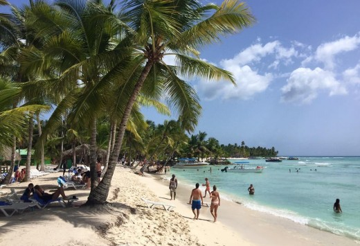 Republica Dominicana 17
