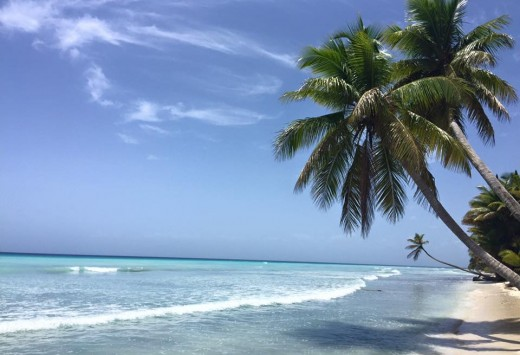 Republica Dominicana 4