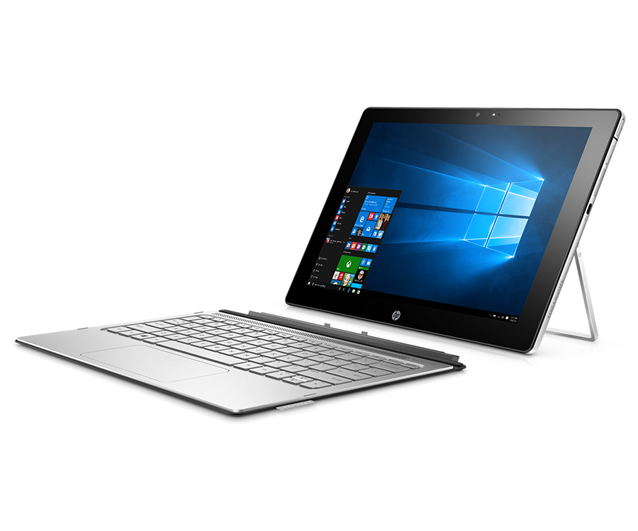 Laptop HP Spectre X2 - 1