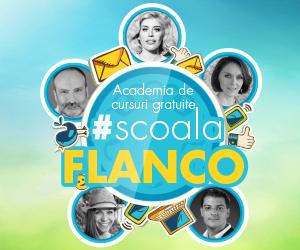 Scoala Flanco