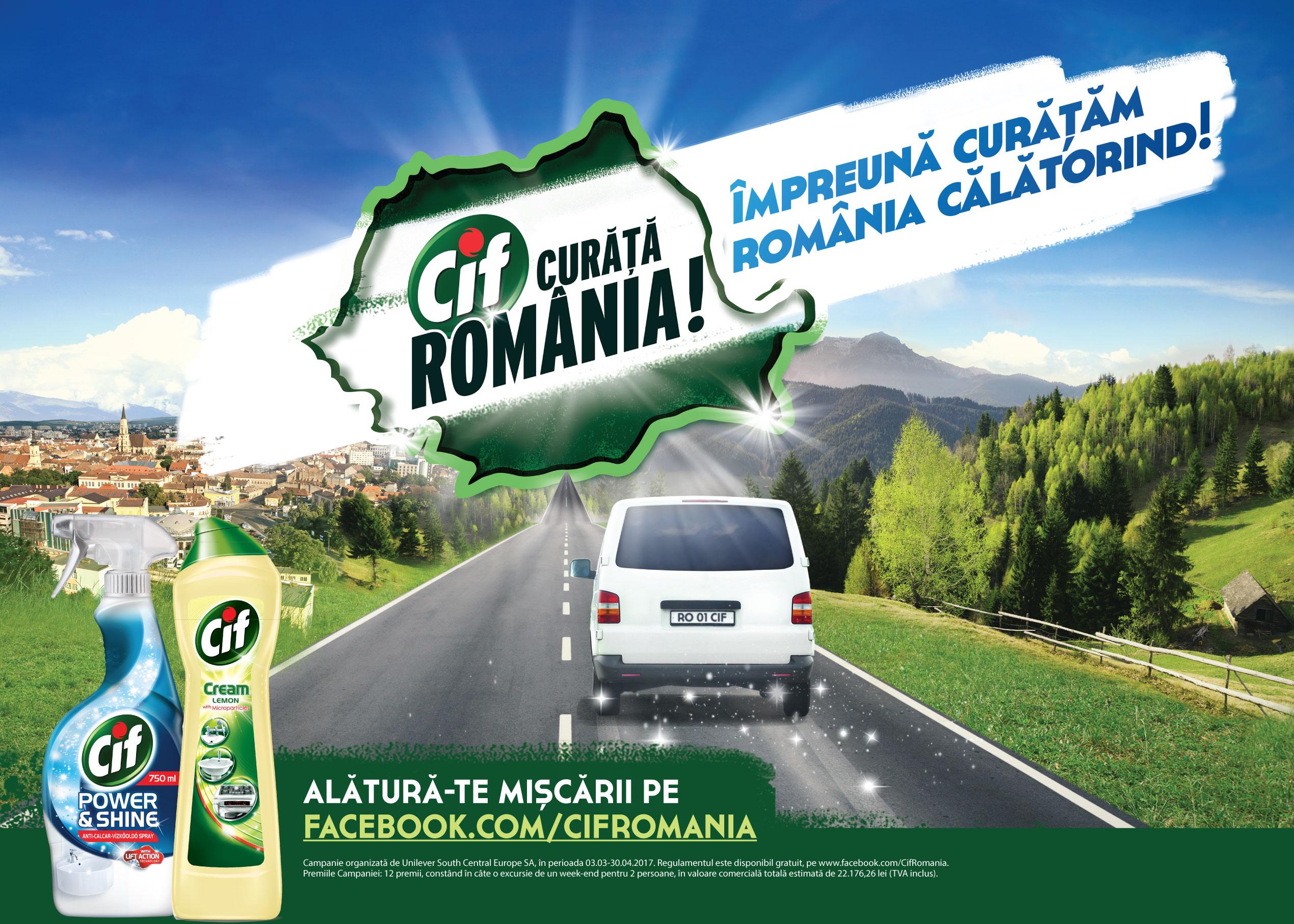 cifcurata_romania