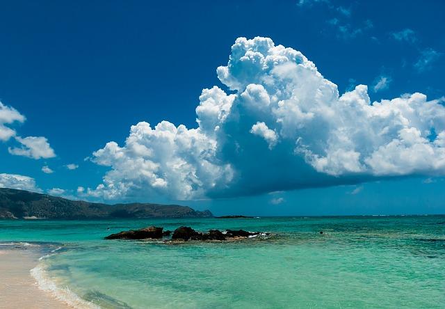 poza-1-elafonisi-beach