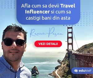blog turism